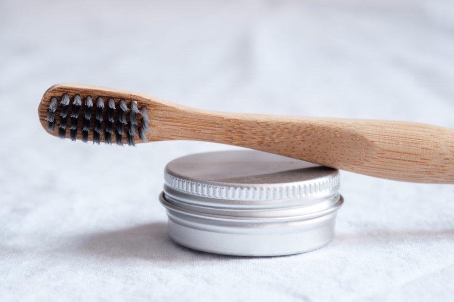 https://www.plasticfreebeauty.de/plastikfreie-kosmetik-selbst-herstellen/